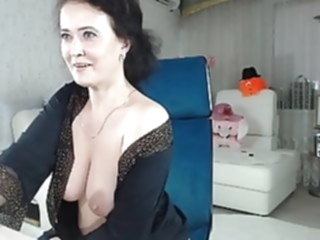webcam mature milf films