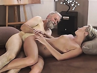 blonde blowjob doggystyle films