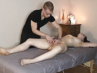 massage hd videos porn for women films