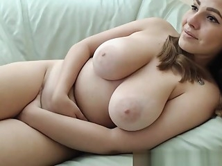 bbw big tits cosplay films