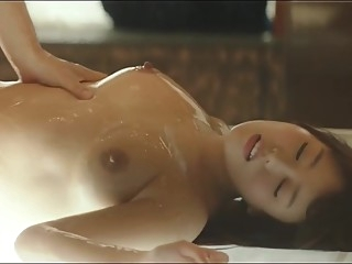 asian straight korean films