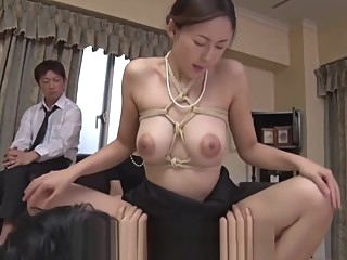 asian gangbang japanese films