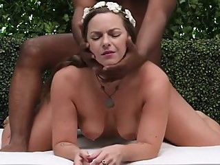 anal bbw big ass films