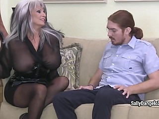 amateur mature big ass films