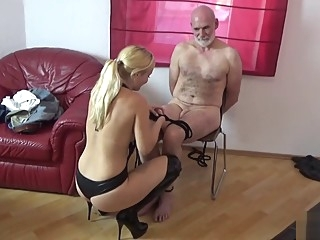 german straight cuckold films